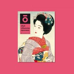 Eikyō 29 – Primavera '18