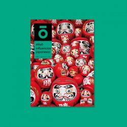 Eikyō 30 – Verano '18