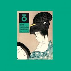 Eikyō 34 – Verano '19