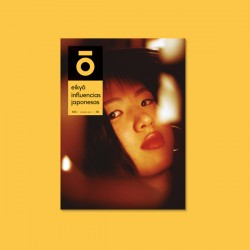 Eikyō 35 – Otoño '19