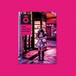 Eikyo 37 – Primavera '20