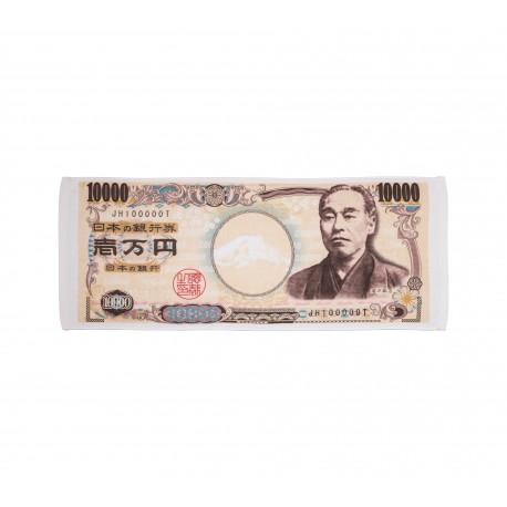 TENUGUI BILLETE 10.000 ¥