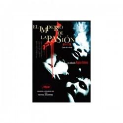 El imperio de la pasión