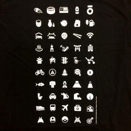 Camiseta KORE DOKO