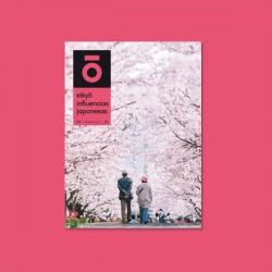 Eikyō 25 – Primavera '17