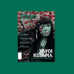 Eikyō 02 – Verano '11