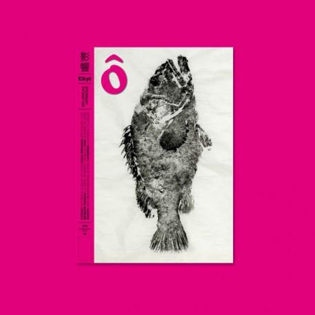 05 – Primavera '12